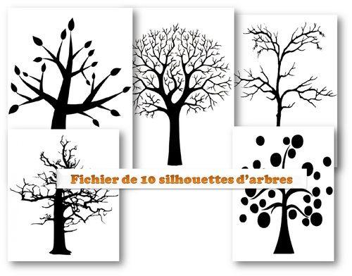 Coloriage Arbre Dautomne Maternelle.Maternelle Arts Visuels Automne L Arbre Aux Confettis Arts