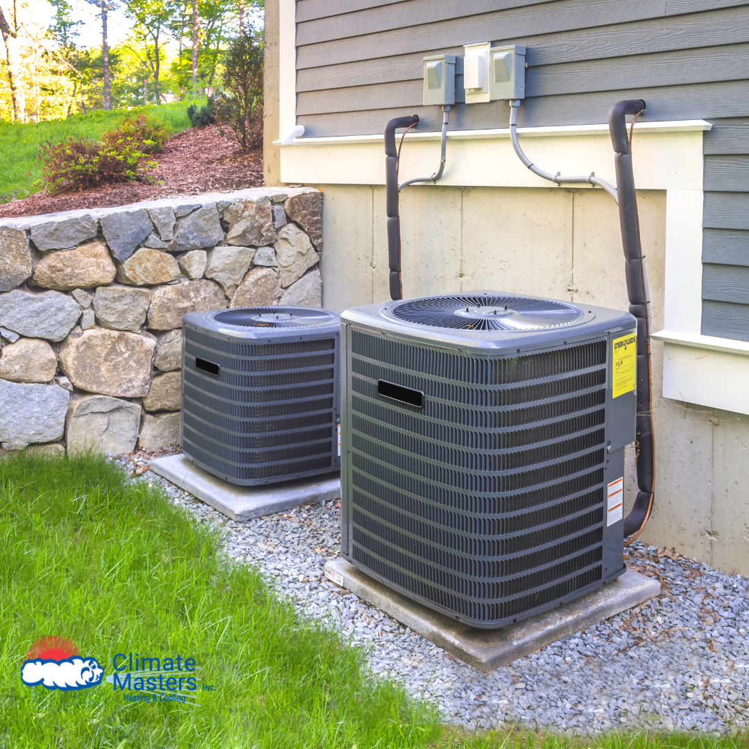With Spring In Full Swing How Is Your Home S Hvac System Running In 2020 Air Conditioning Repair Hvac Maintenance Heating And Air Conditioning