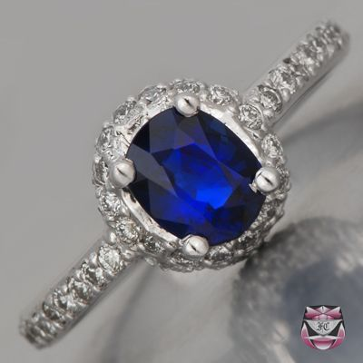 Vintage Shire Engagement Rings The Wedding Specialists