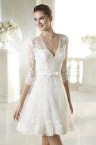 Wedding Dresses #zivilhochzeitskleider shanata san patrick wedding dress primary #zivilhochzeitskleider Wedding Dresses #zivilhochzeitskleider shanata san patrick wedding dress primary #zivilhochzeitskleider