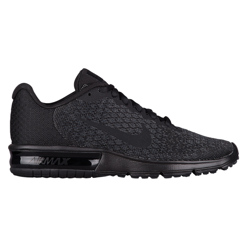 Nike Air Max Sequent 2 - Women's at