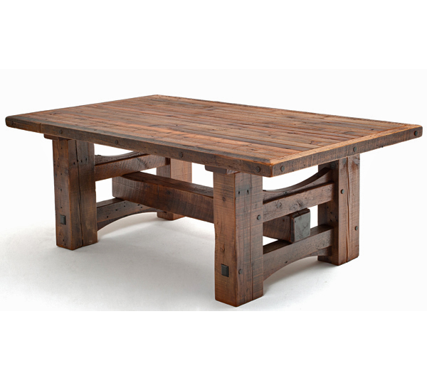 Old Wooden Table Google Search Wooden Tables Entryway Tables Table