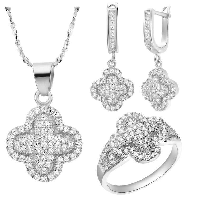 Find more jewelry sets information about drop shipping