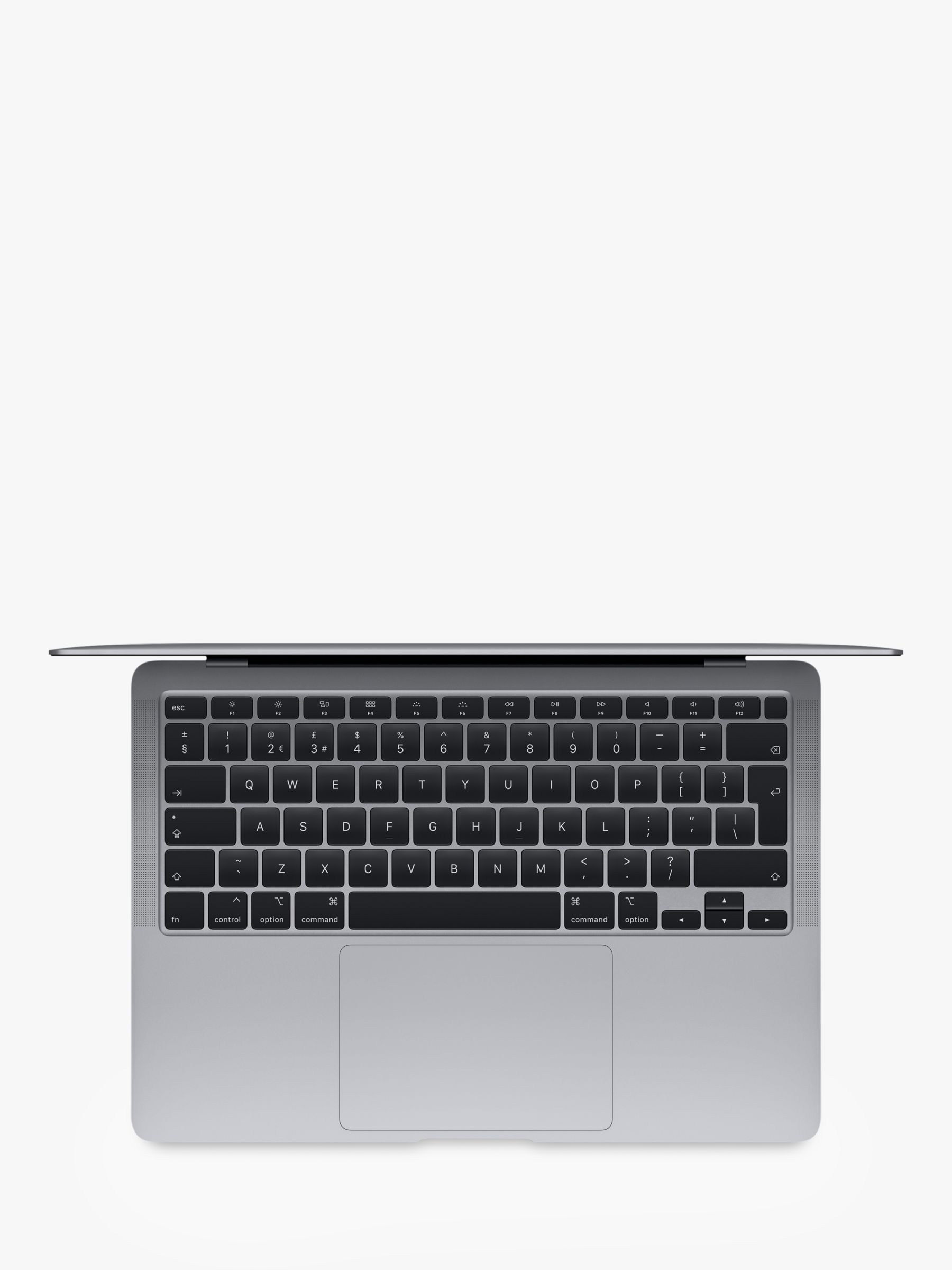 Pin Auf Macbook Air 2020