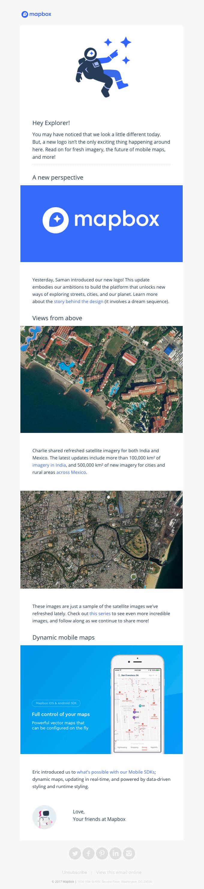 Die Besten 25+ Mapbox Ideen Auf Pinterest | Lobby, Plan Cadastral Und Plan  Cadastre