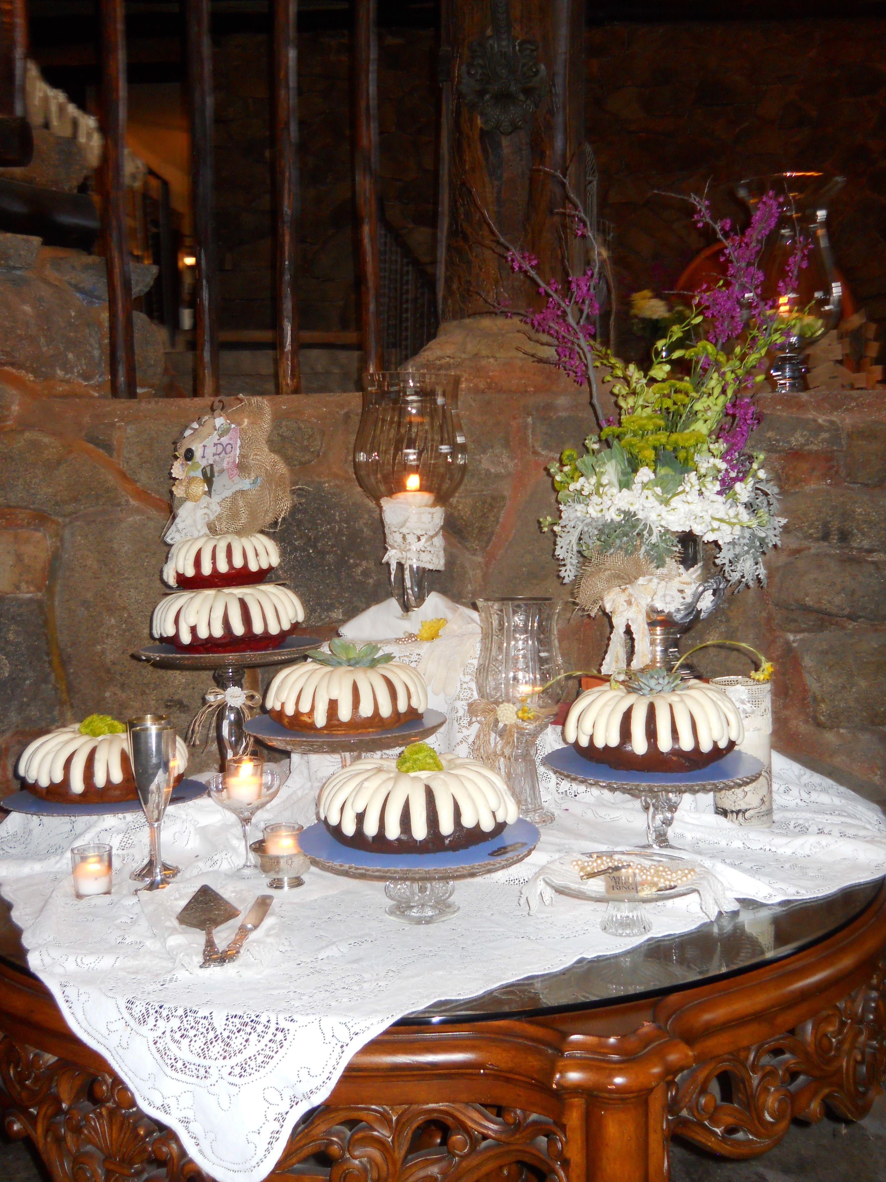 nothing bundt cakes near frisco tx