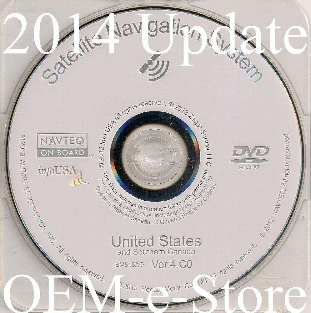 Details About 2006 2007 2008 2009 2010 Honda Pilot Odyssey