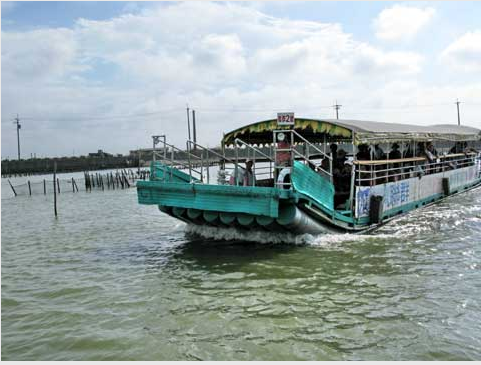 pvc pontoon boats appear to be effective | Things to Make ...