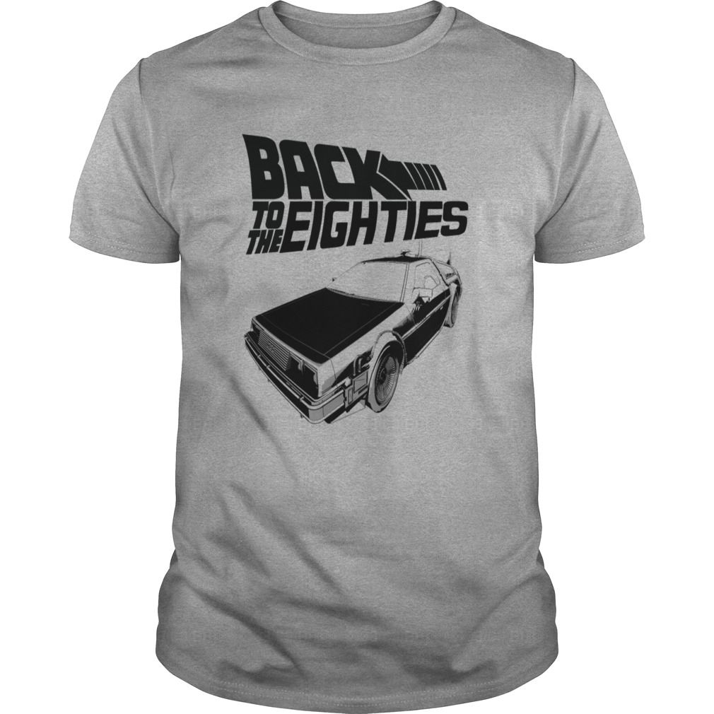 Back to the Eighties 2  #gift #ideas #Popular #Everything #Videos #Shop #Animals #pets #Architecture #Art #Cars #motorcycles #Celebrities #DIY #crafts #Design #Education #Entertainment #Food #drink #Gardening #Geek #Hair #beauty #Health #fitness #History #Holidays #events #Home decor #Humor #Illustrations #posters #Kids #parenting #Men #Outdoors #Photography #Products #Quotes #Science #nature #Sports #Tattoos #Technology #Travel #Weddings #Women