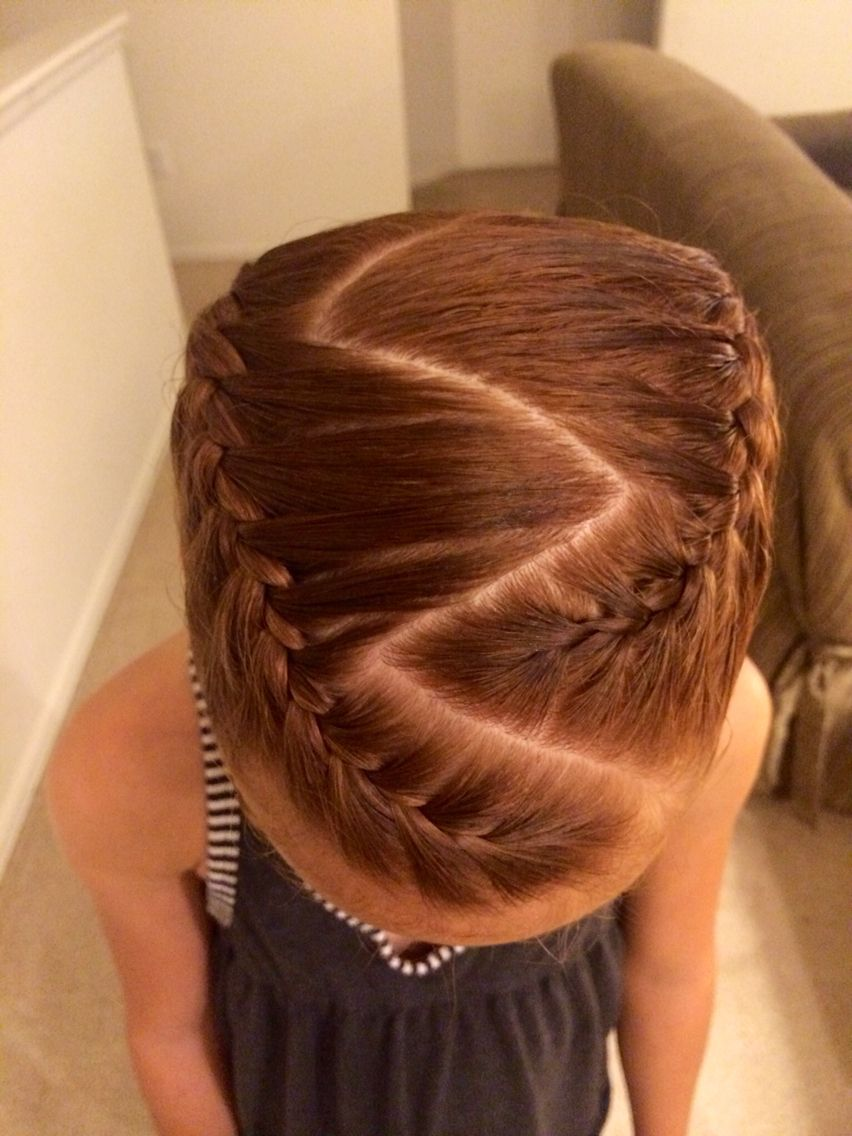 1000 Images About Marina Hair Styles On Pinterest Gymnastics