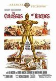 Download The Colossus of Rhodes Full-Movie Free