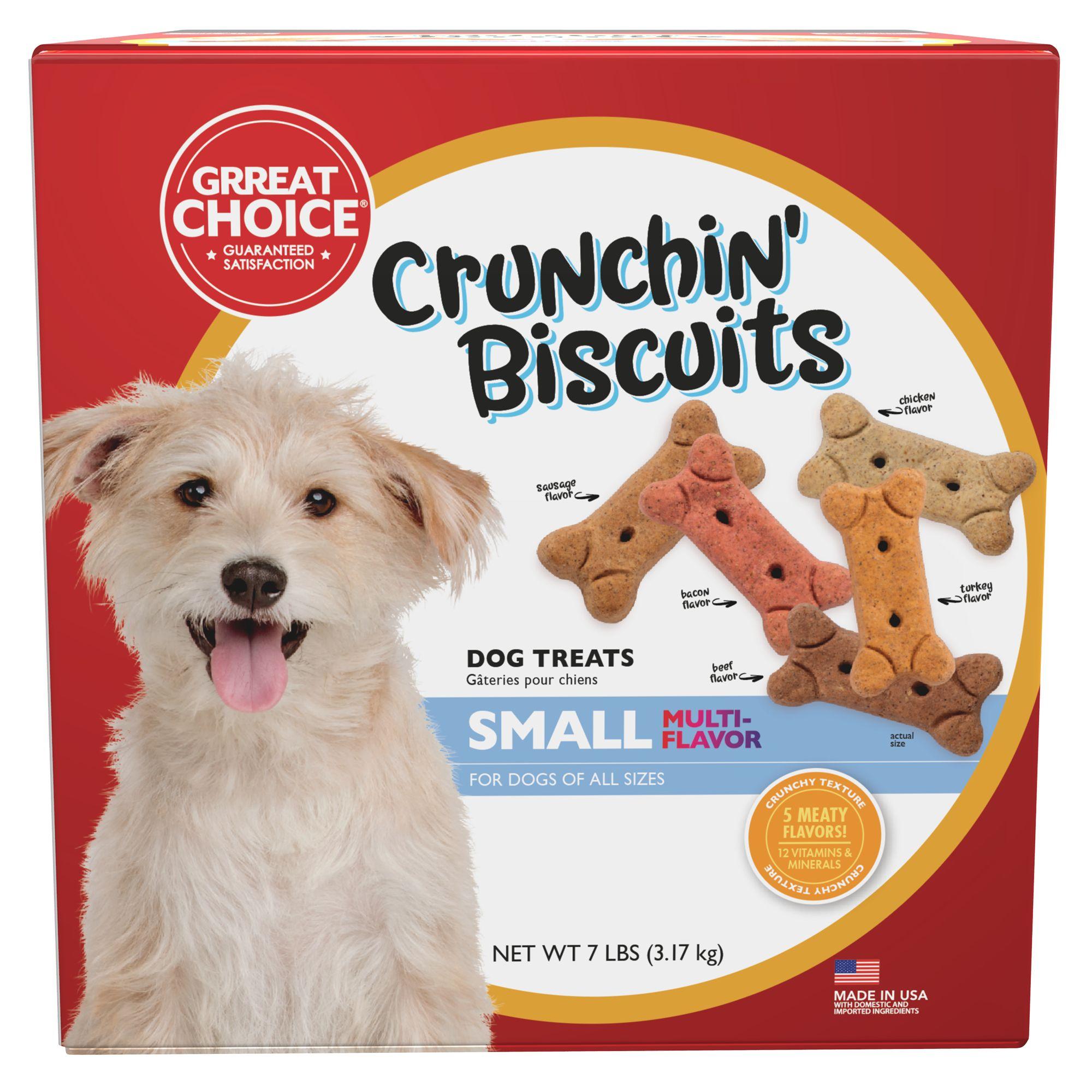 Regal Venison Bites Dry Dog Food 4lb Bag You Could Get More