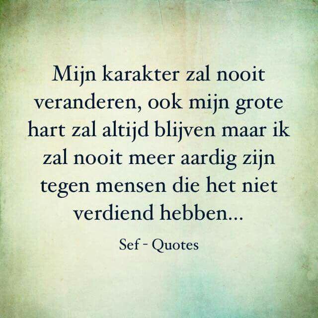 Citaten Weergeven In Tekst : Mijn karakter nederlandse tekst pinterest teksten