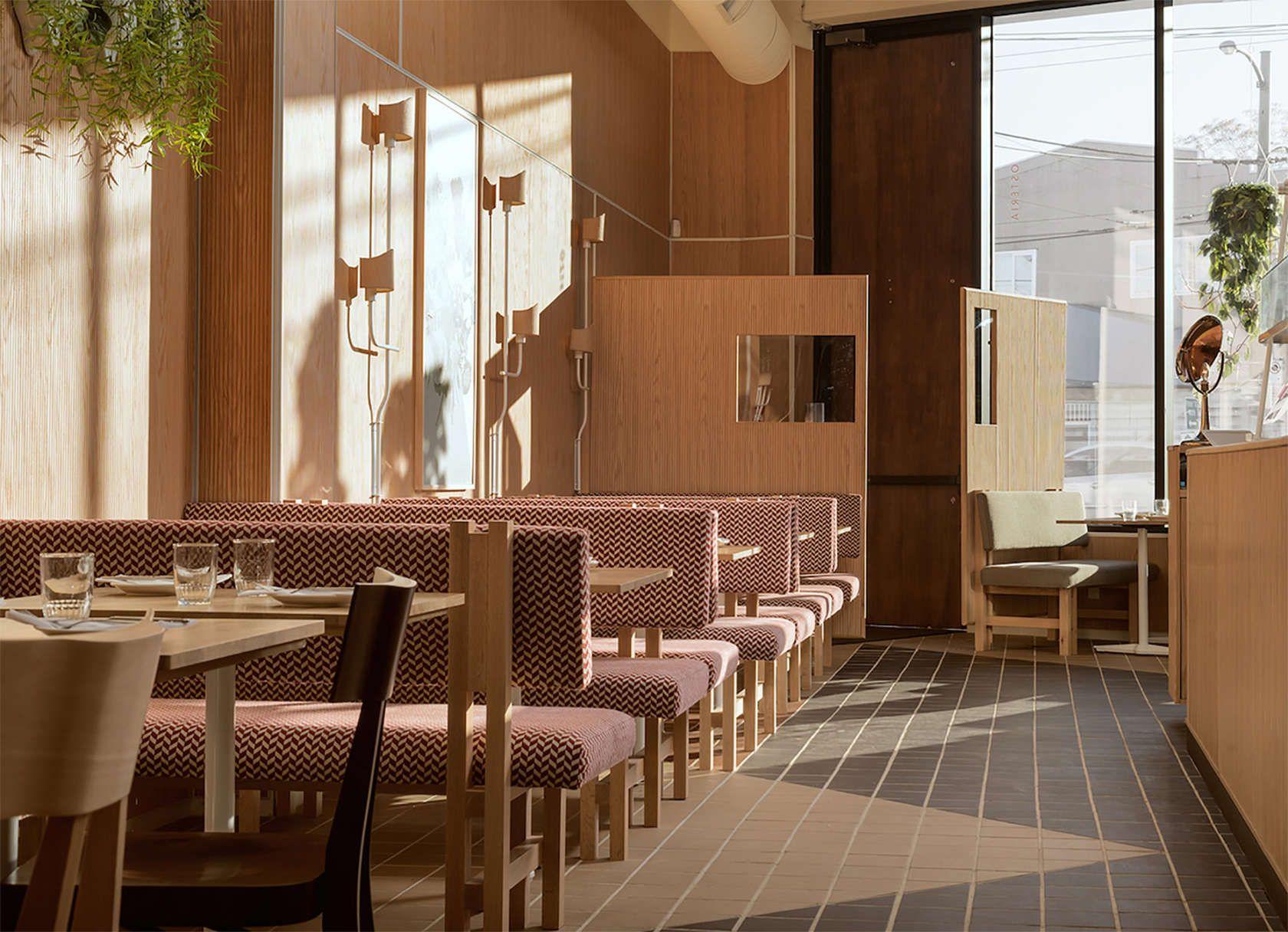 Restaurant With Large Window - Shindigs - Pinterest - Restaurants,