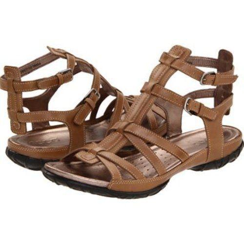 dc27ec2655b4 Gladiator Shoes