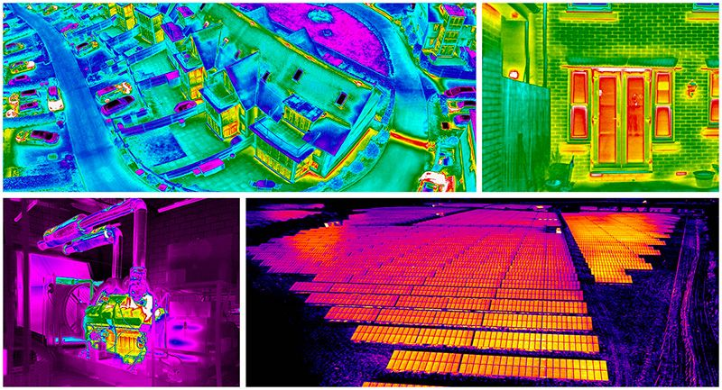 2020-09-10 DEEPs Thermal Imaging of Canadas First