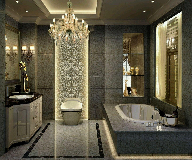 Bathroom Remodel Homewyse Long Bathroom Decor Target Through Bathroom Remodel Jacksonville Fl Modern Bathroom Design Bathroom Design Luxury Stylish Bathroom