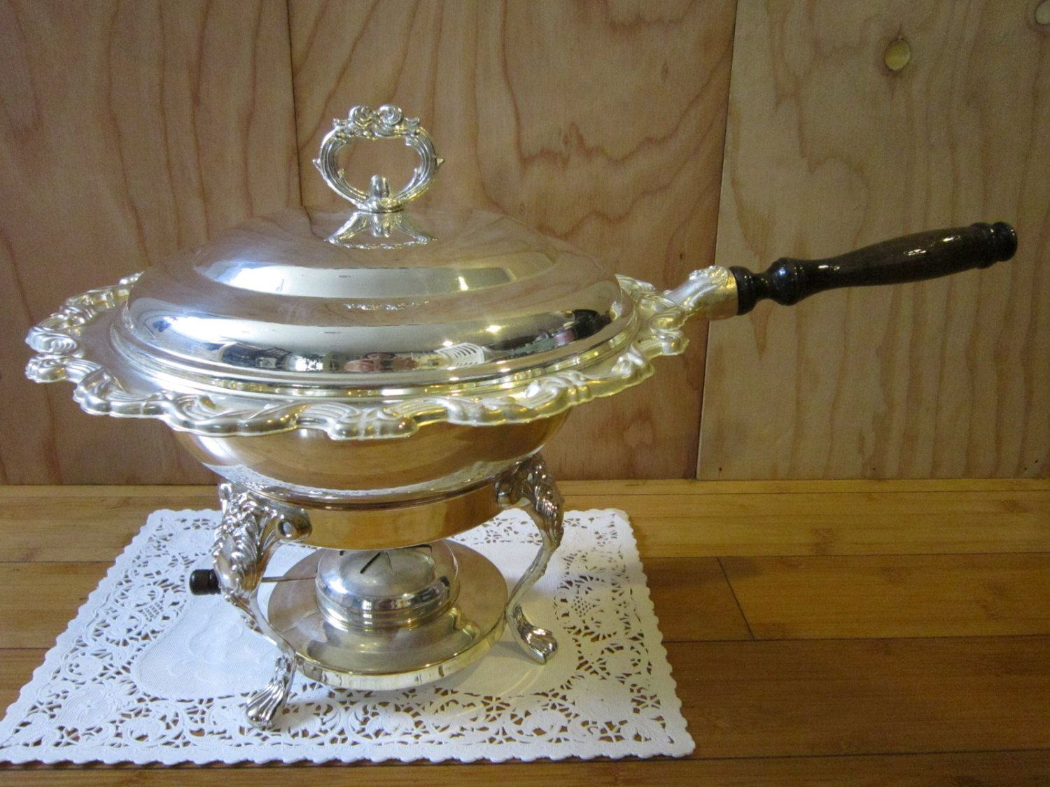 6 Hour Wick Chafing Dish Fuel w\ Safety Twist Cap 24//Case 890 BTU/'s an Hour