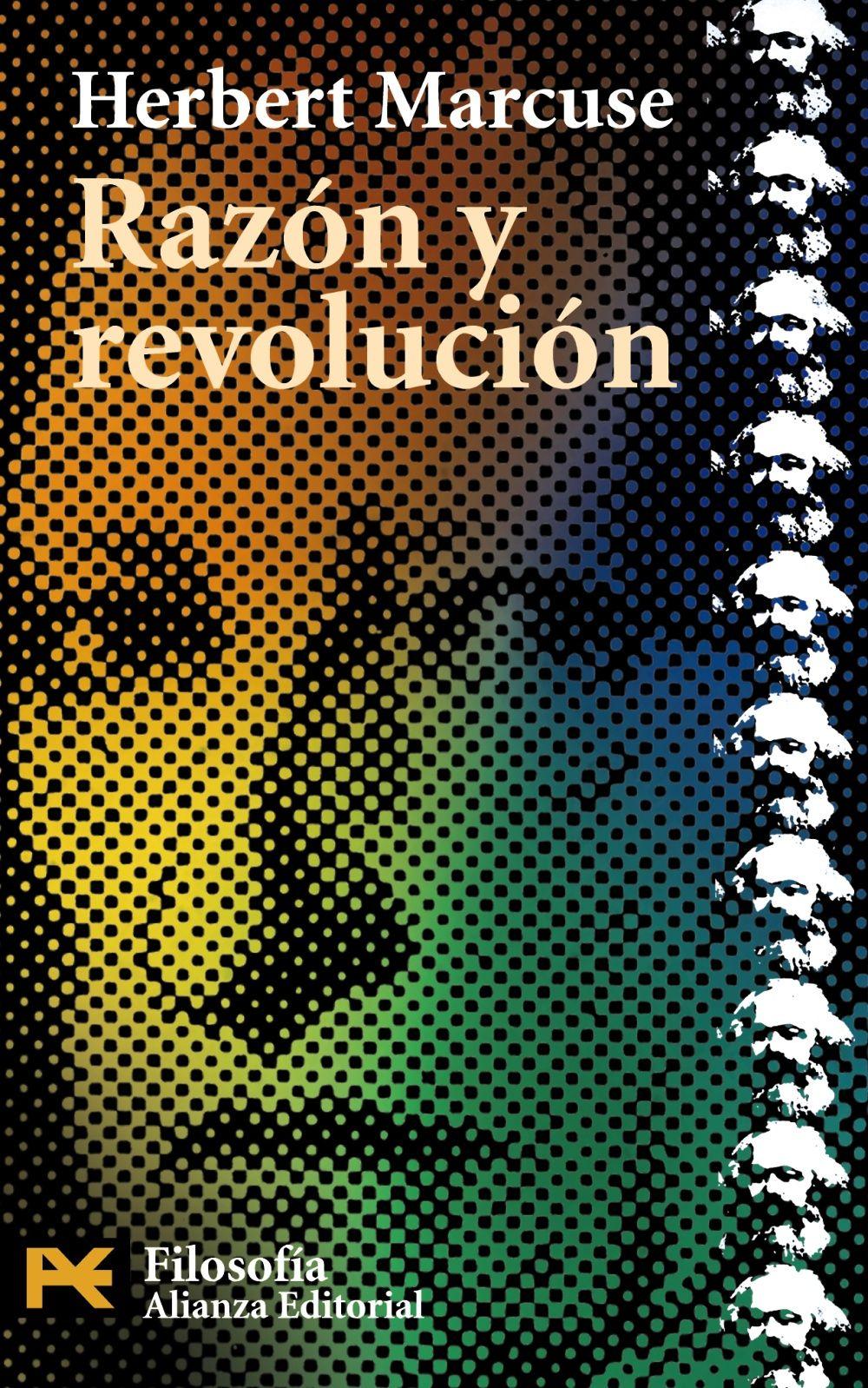 Razón Y Revolución Herbert Marcuse 1ª Ed 11 Ed Madrid Alianza Editorial 20http Absysnetweb Bbtk Ull Es Cgi Bin Abne Libros Libros Para Leer Audiolibro