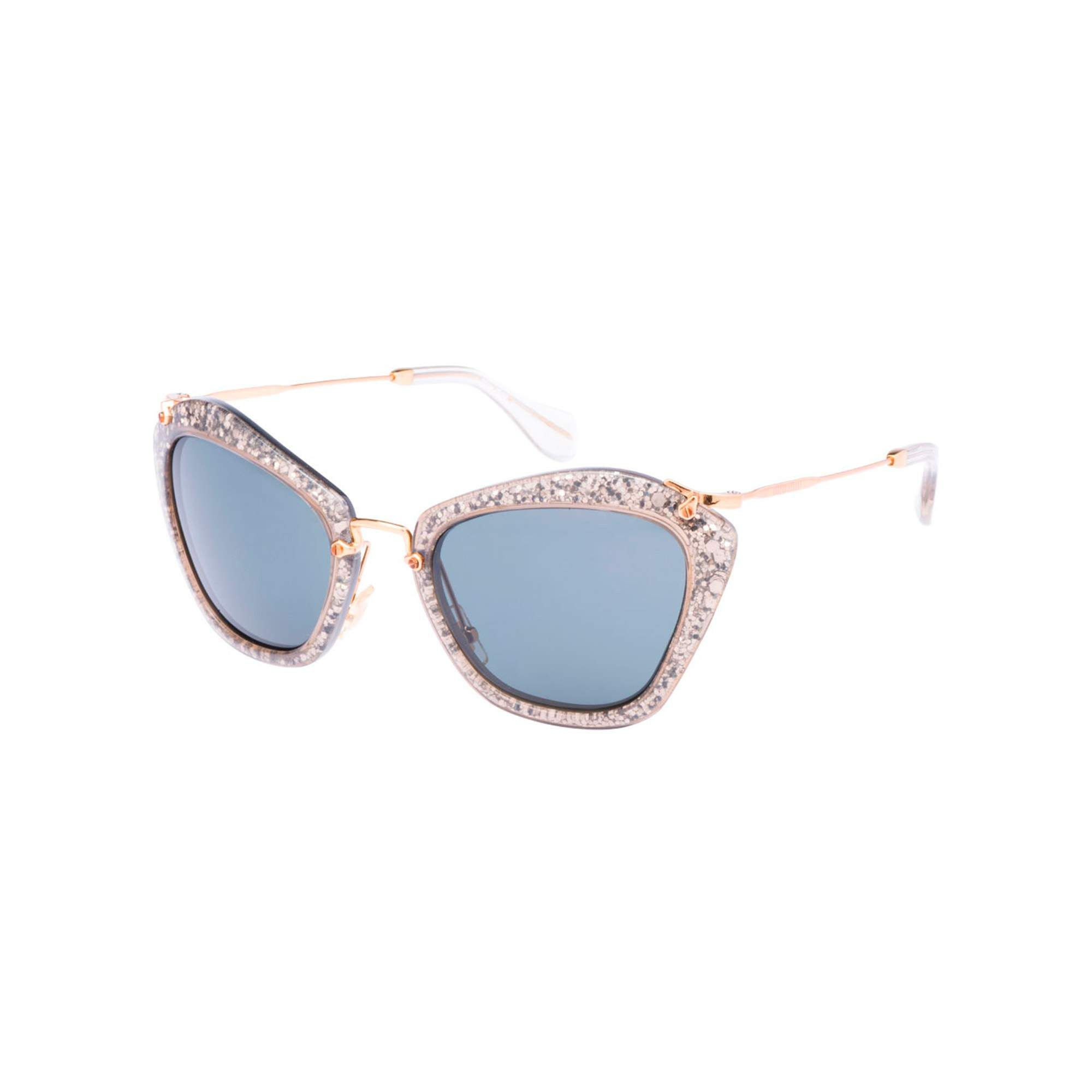 63bf702d3f1 Zoom-bootstrap   Lunettes   Pinterest   Miu miu, Eyewear and Website