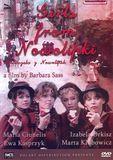 Download Die Mädchen aus Nowolipki Full-Movie Free