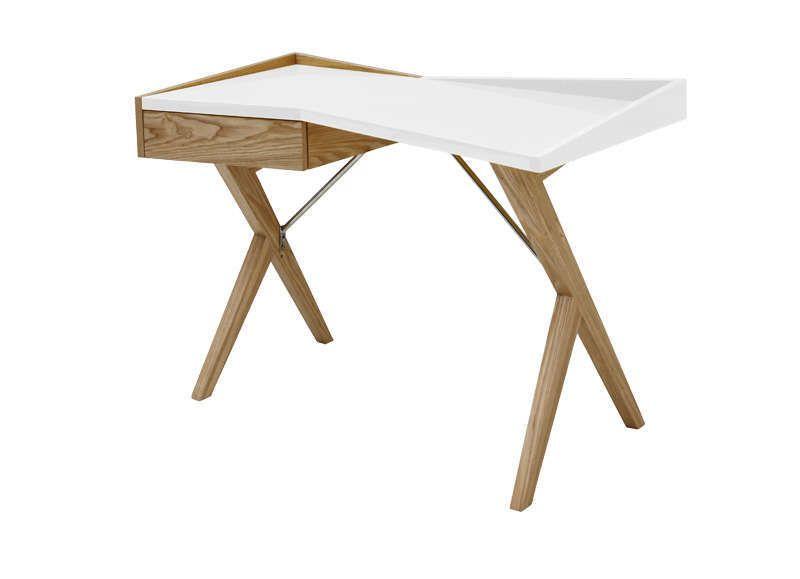 Bureau design en 2018 home sweet home pinterest bureau design