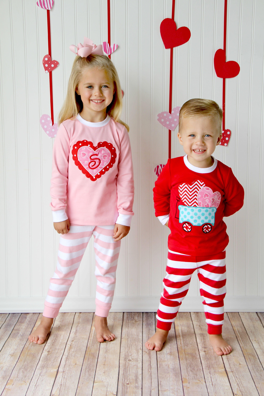 Arb Blanks 65oz Combed Cotton Blank Pajamas Wwwarbblankscom Perfect For   Valentine  Pajamas