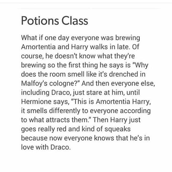 Best 25+ Draco malfoy fanfiction ideas on Pinterest ...