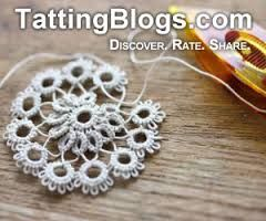 Google Image Result for http://www.tattingblogs.com/images/adsence/TattingBlogscom-%2520site%2520banner.jpg