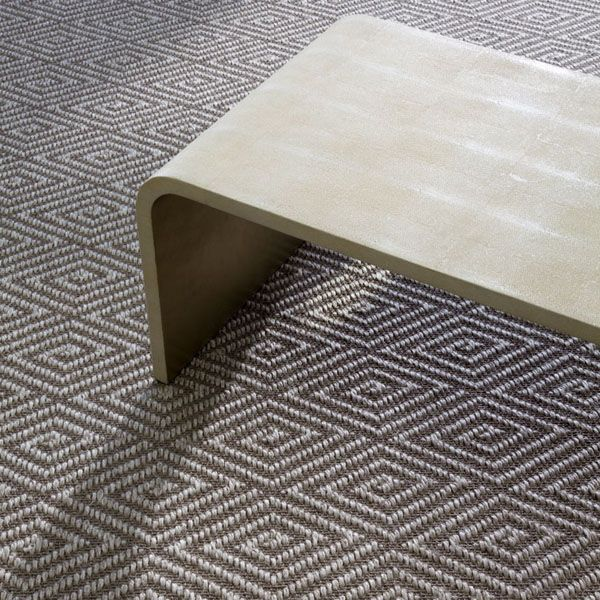 Sisal Rugs Sisal Carpet Synthetic Sisal Bolon Rugs