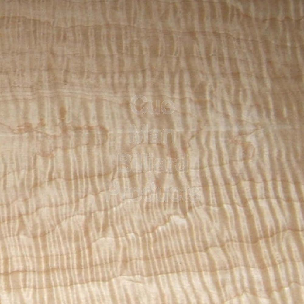 Curly Maple Wood Flooring: Tiger Maple Wood - Google Search