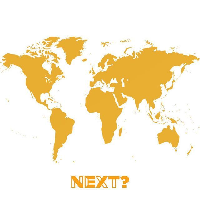 blank world map HD Wallpapers Download Free blank world map Tumblr - new world map software download for mobile