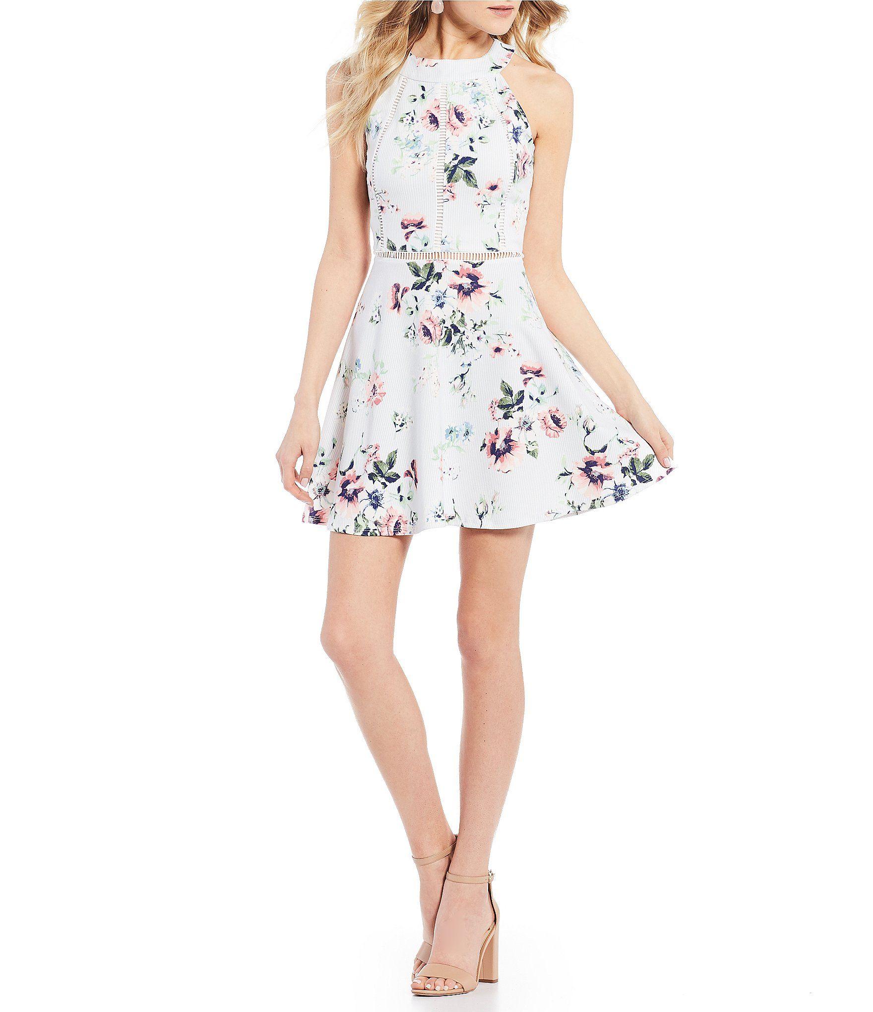 4b58ce40d41 Easter Dresses For Juniors Dillards - Data Dynamic AG