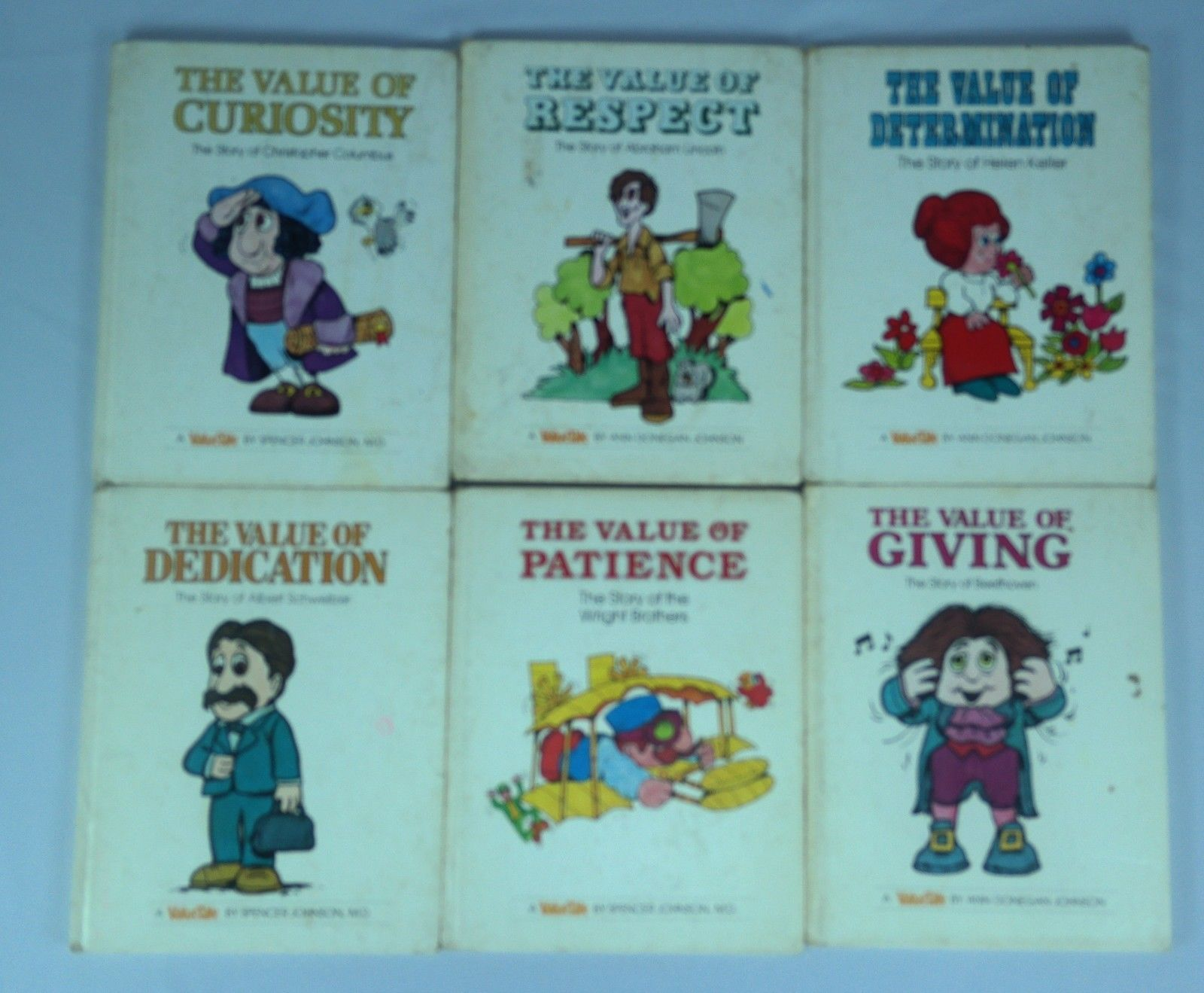 Vintage Book Values   Fashion ebay lots   Pinterest   Vintage ...