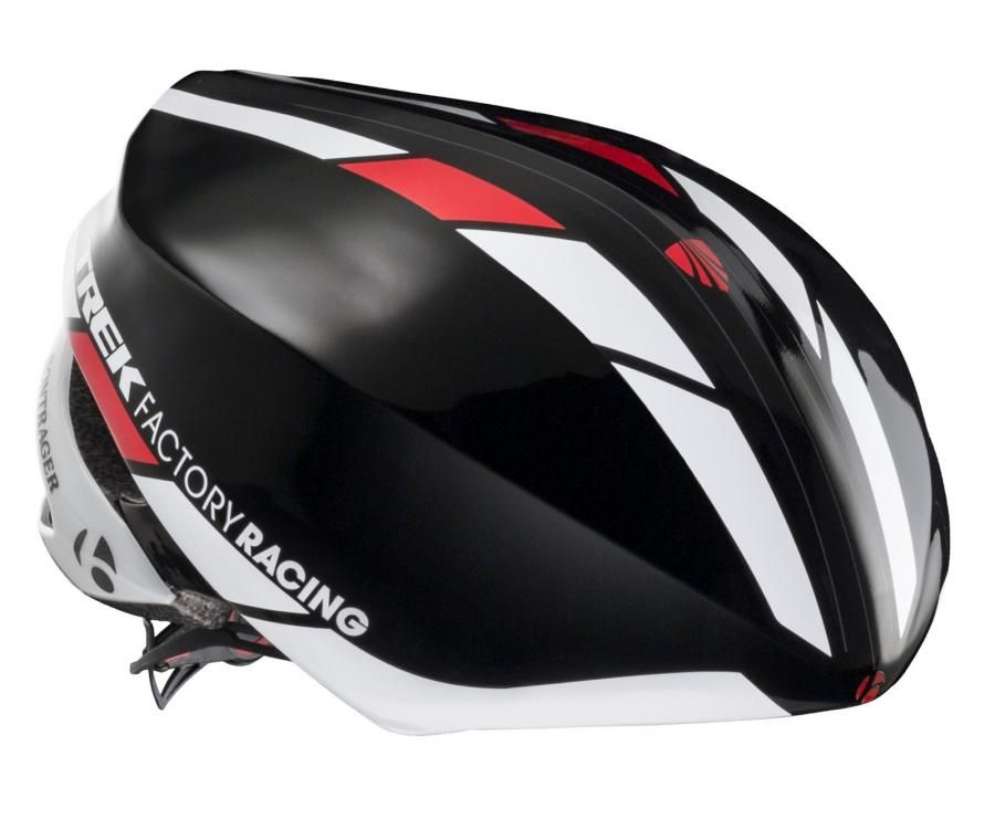 224aa175e Bontrager introduce Velocis AW road helmet