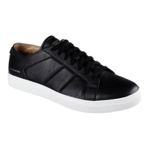 5 Sneaker 9 Men's Wwide Skechers Blackwhiteus Venice UqSzMpV