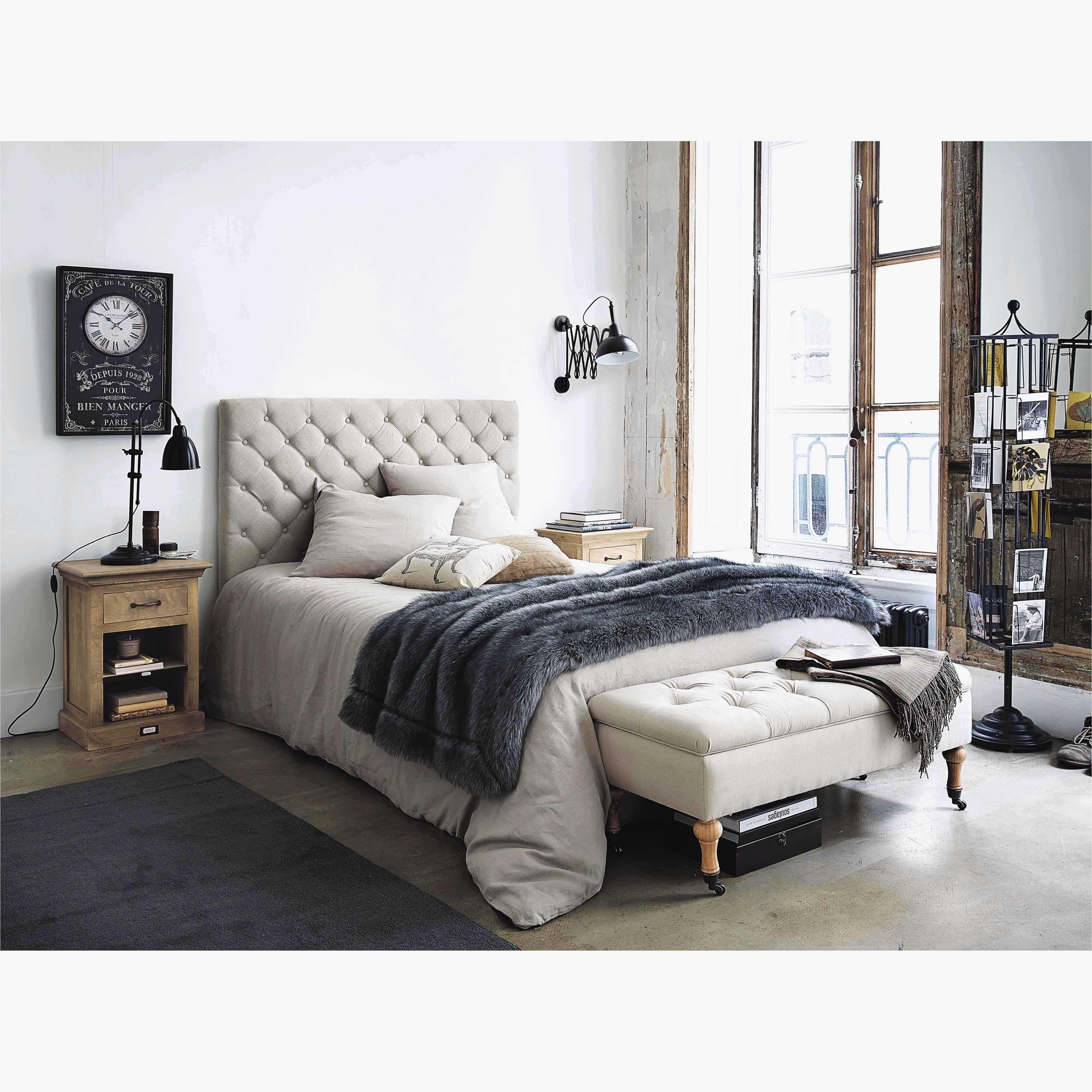Tete De Lit En Bois Pas Cher tete de lit en bambou lit en bois massif pas cher tete de