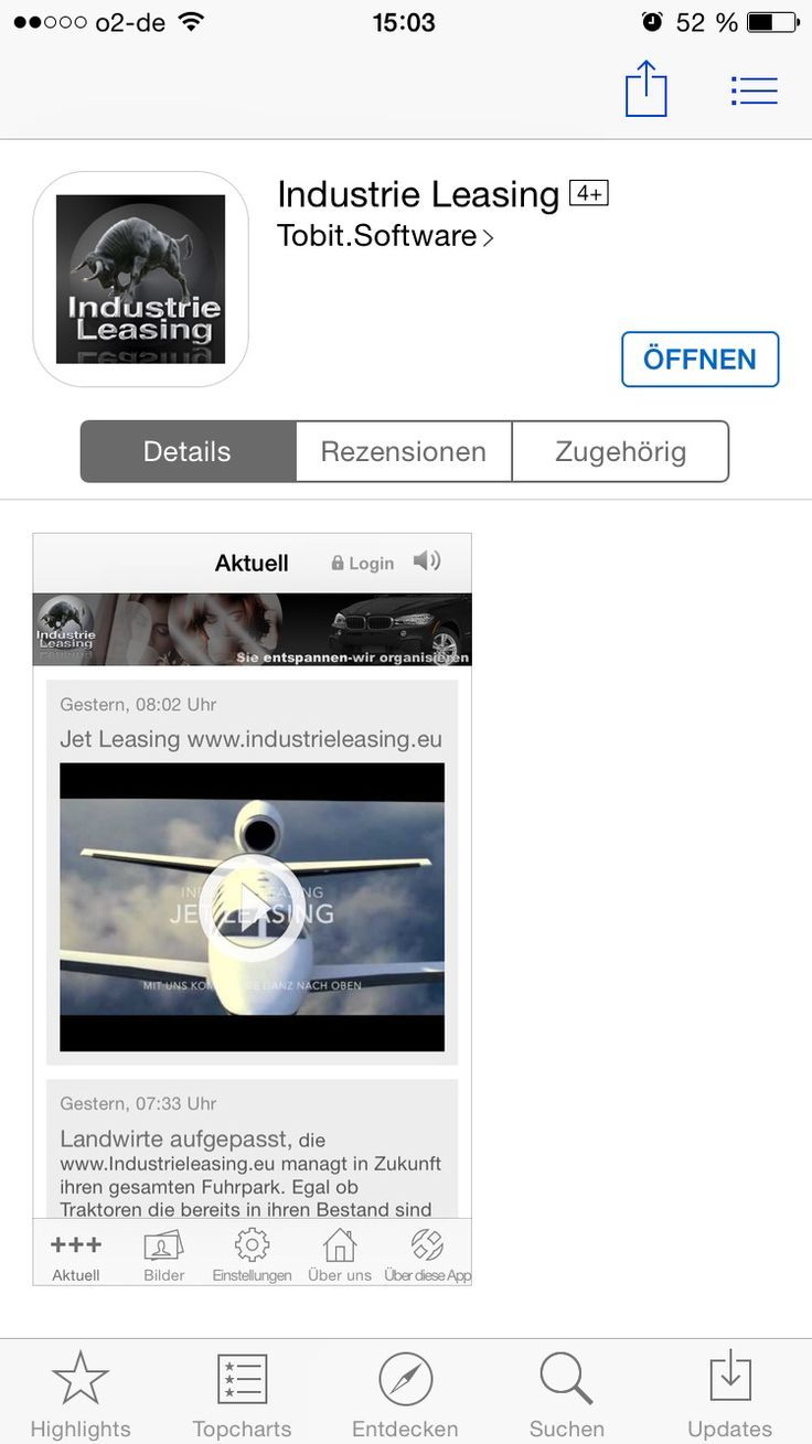 Iphone Apps Kostenlos Downloaden Deutsch