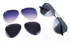 bf16e7b4742 Ray-Ban Sunglasses!!! Summer good choose!