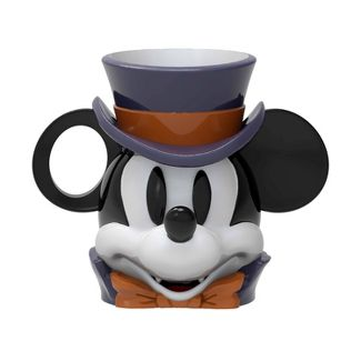 Halloween Party Supplies Target Mickey Mouse Halloween