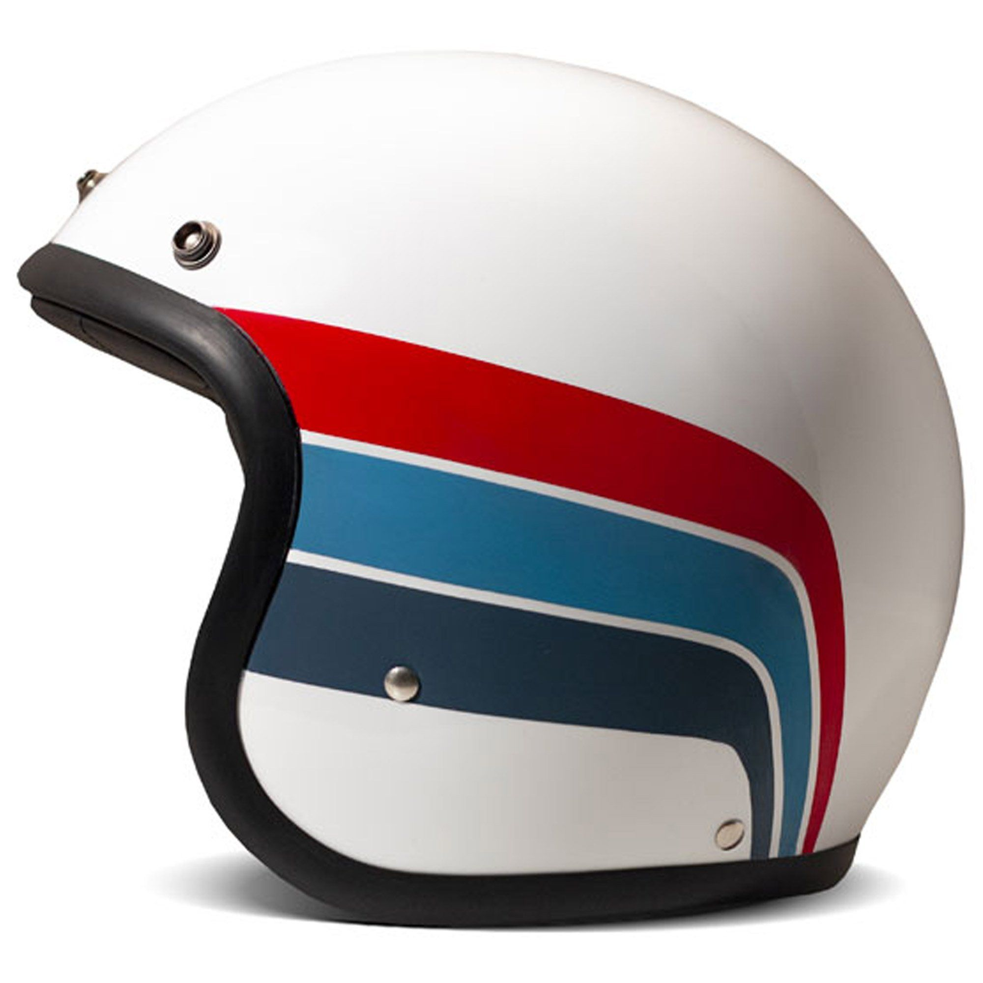 Dmd Vintage Helmet Artemis Bike Exif Equipment Vintage