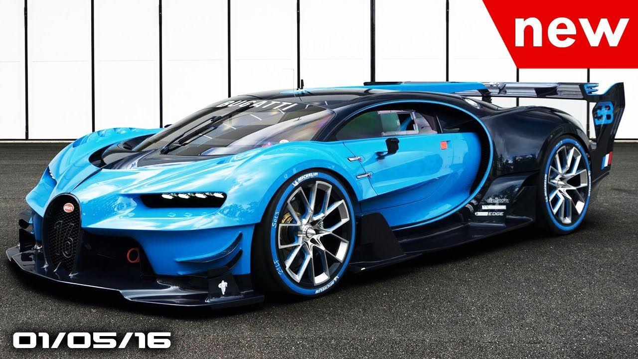 55d5c58a210a 300 mph Bugatti Chiron