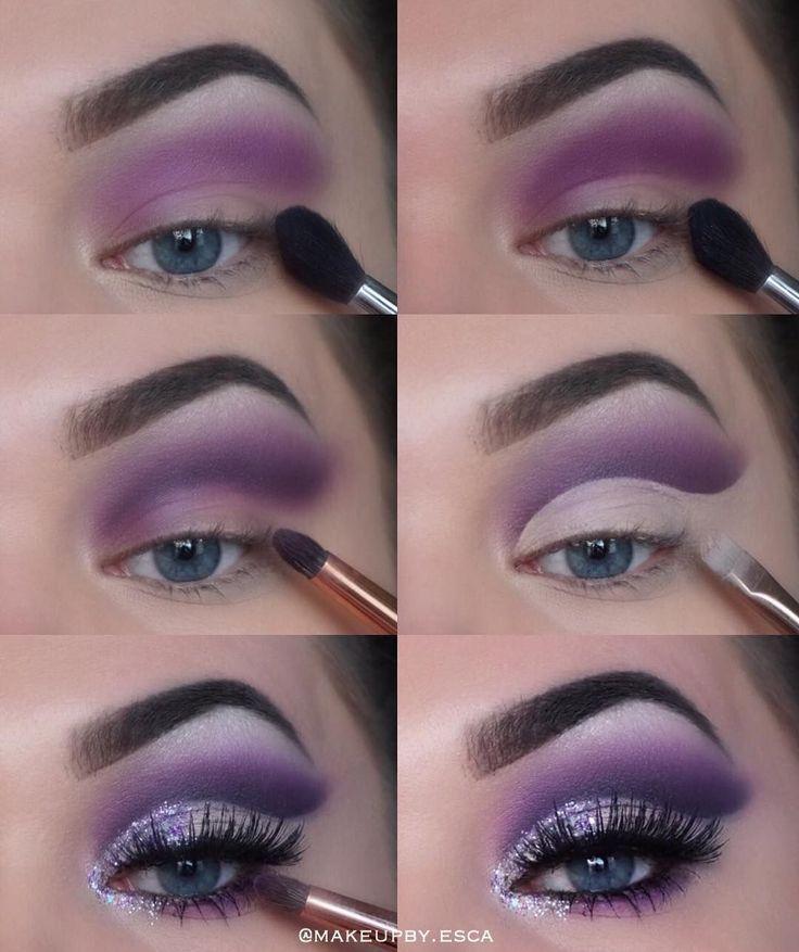 Photo of Praktische Beauty-Tipps, die Ihnen helfen, Ihr Bestes zu geben –  #beauty #BeautyTipps #beste…
