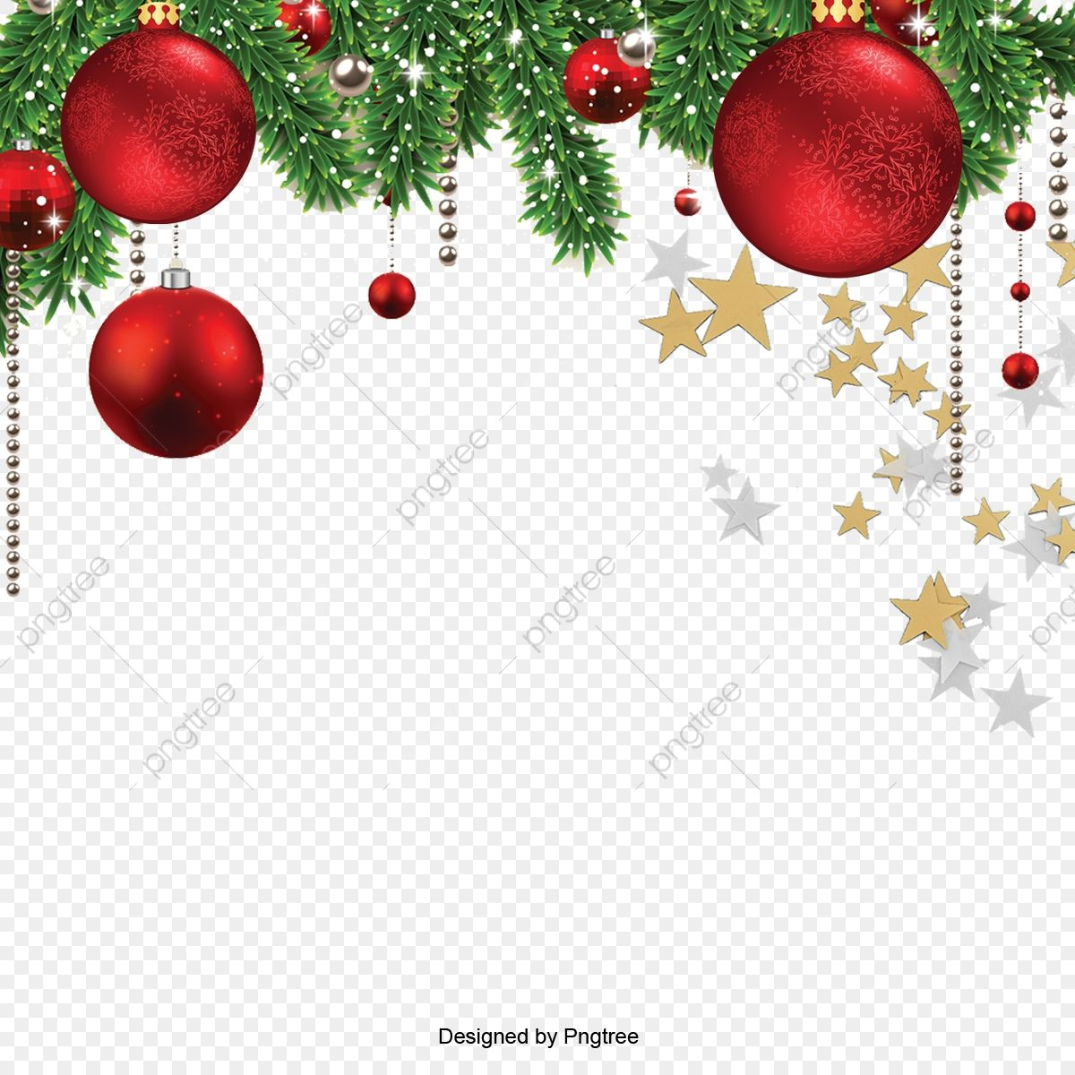 Fresh Display Christmas Decorations Png Gold Christmas Decorations Christmas Stocking Decorations Red Christmas Decor