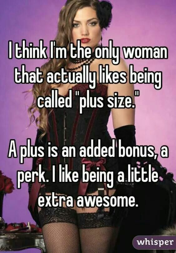 9cd7237c842bd71d9dffd8062aba1f8b pin by carmen mendez on confident & sassy at any size or age,Thick Women Memes