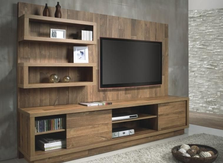 Pin De Mariella La Rosa En Moveis Muebles Para Tv Modernos Muebles Para Tv Muebles Para Televisores