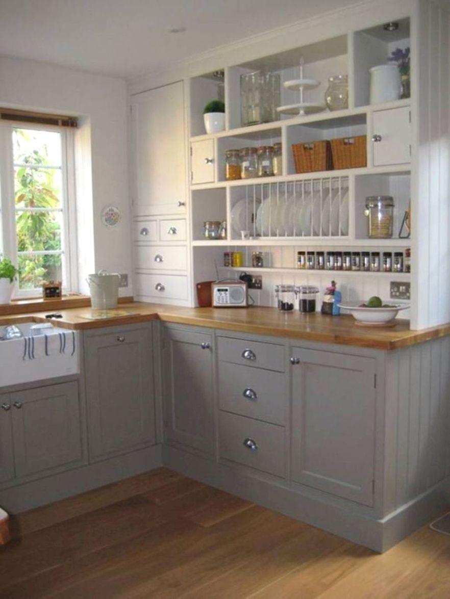redoing kitchen costco island cost kitchenremodeling remodeling in 2018