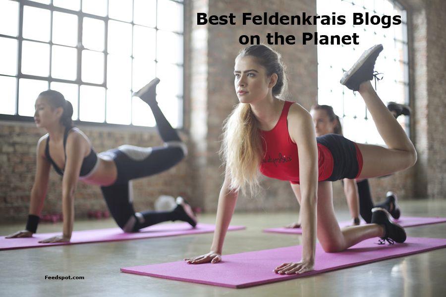 f2484f13e4a Top 25 Feldenkrais Blogs News Websites and Newsletters To Follow ...
