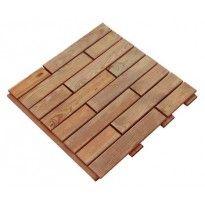 Podesty Deska Tarasowa Wood Texture Crafts