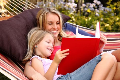 Want to make reading a part of your child's routine? Try this list of 10 novels to help instill a love of reading in your child.
